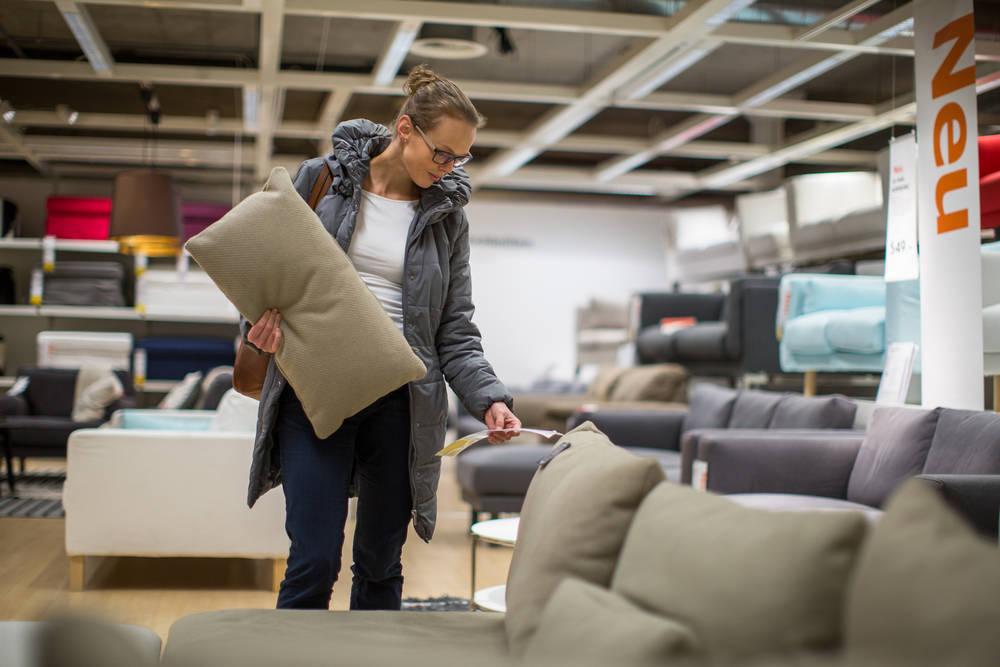 Dismobel: mobiliario elegante y servicio integral