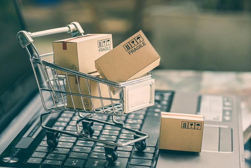 La clave para vender barato es comprar barato