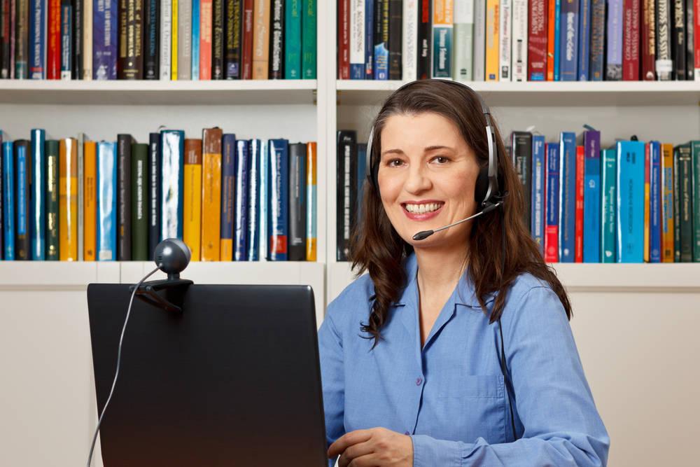 Por qué contar con un Servicio de Traducción Jurada Profesional