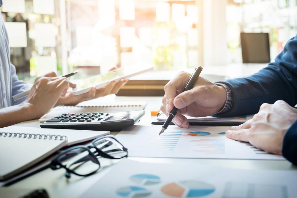 La burocracia, una amenaza en la constitución de las empresas