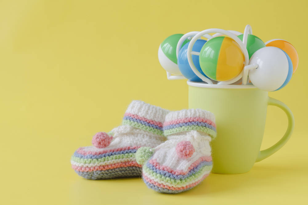 Adaptarse a la baja tasa de natalidad, un reto para las tiendas de ropa infantil