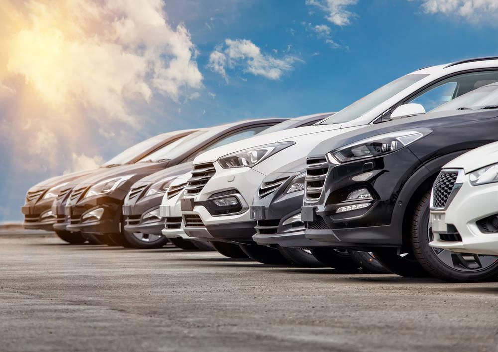 El vehículo como ventaja competitiva