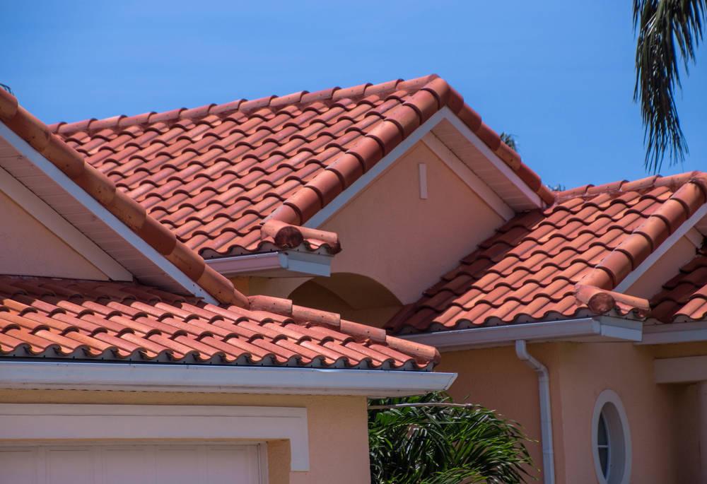 Las reparaciones de tejados, una demanda que desborda a las empresas del sector