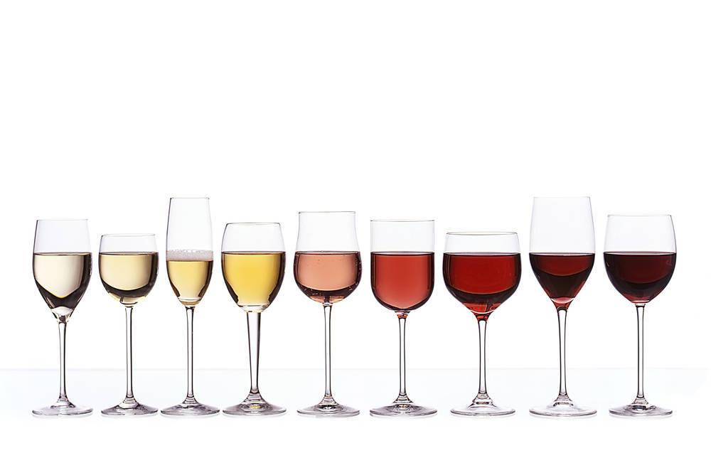 Un buen momento para el sector vinícola español