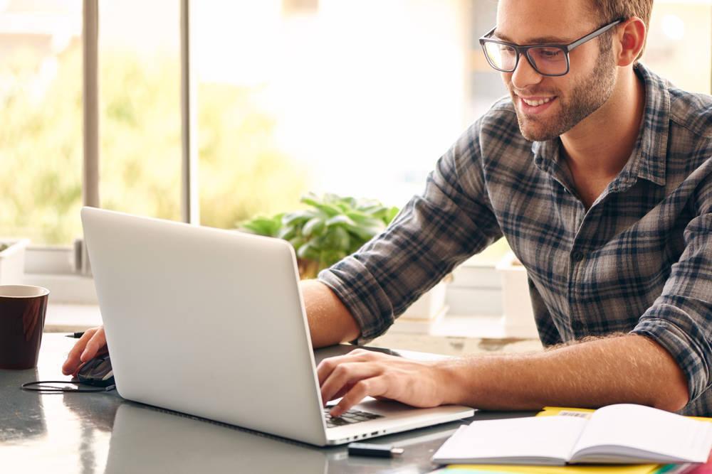 Tecnología e informática, una pareja ideal para la actualidad