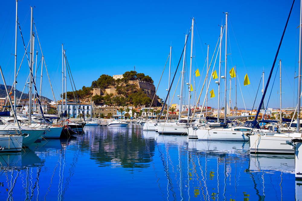 España le gana la partida a sus competidores en materia turística