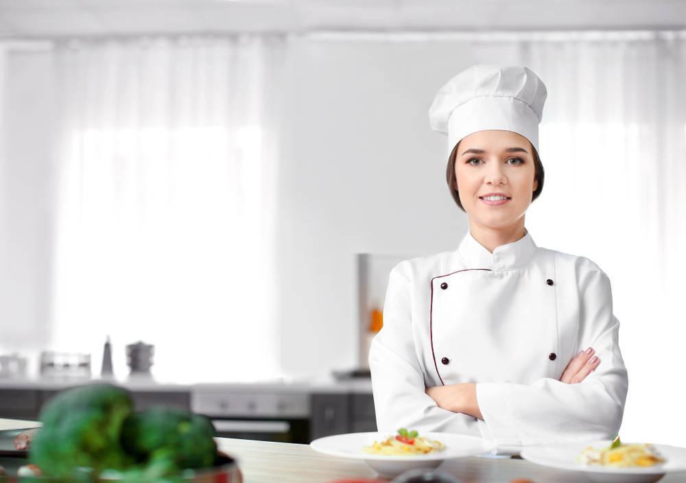 Las normas de seguridad sanitaria en el sector del catering