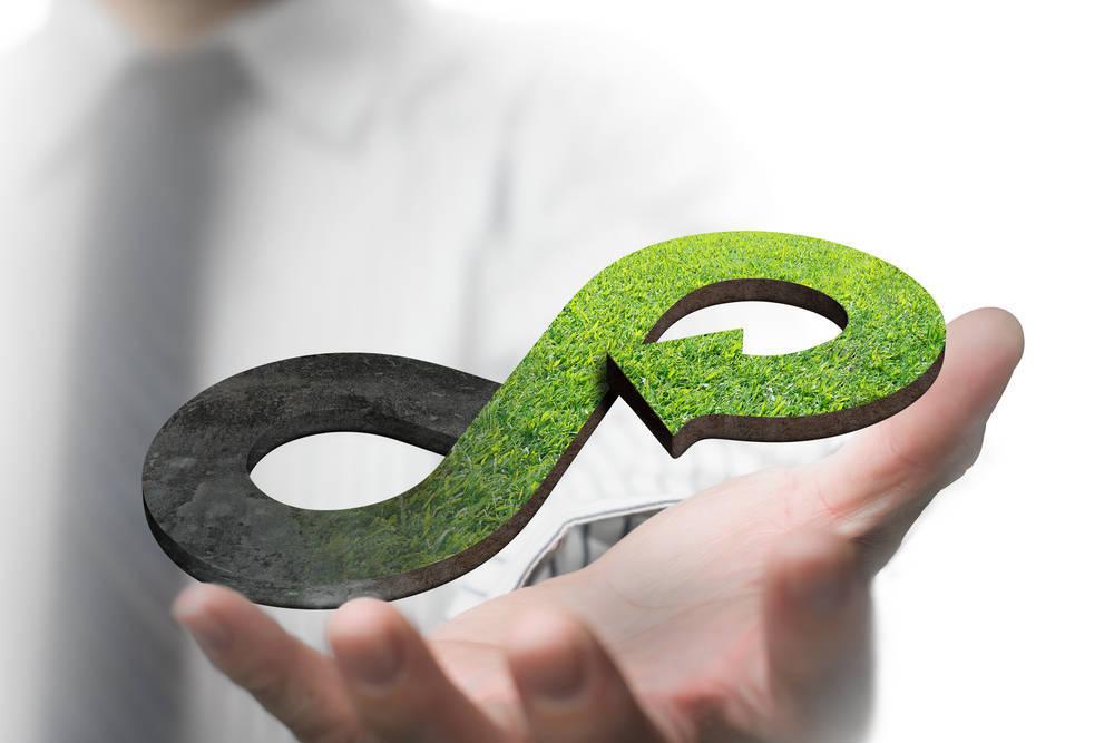 La competencia por el cuidado de nuestro medio ambiente, una buena noticia
