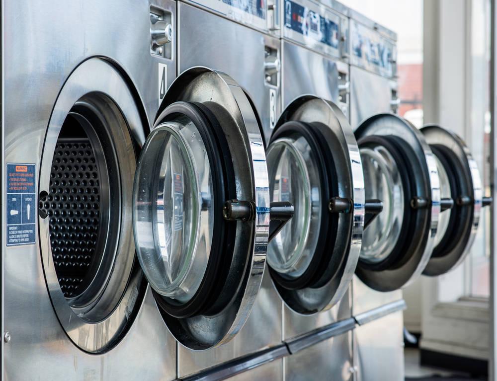 Lavatur, profesionalidad para el sector de la lavandería