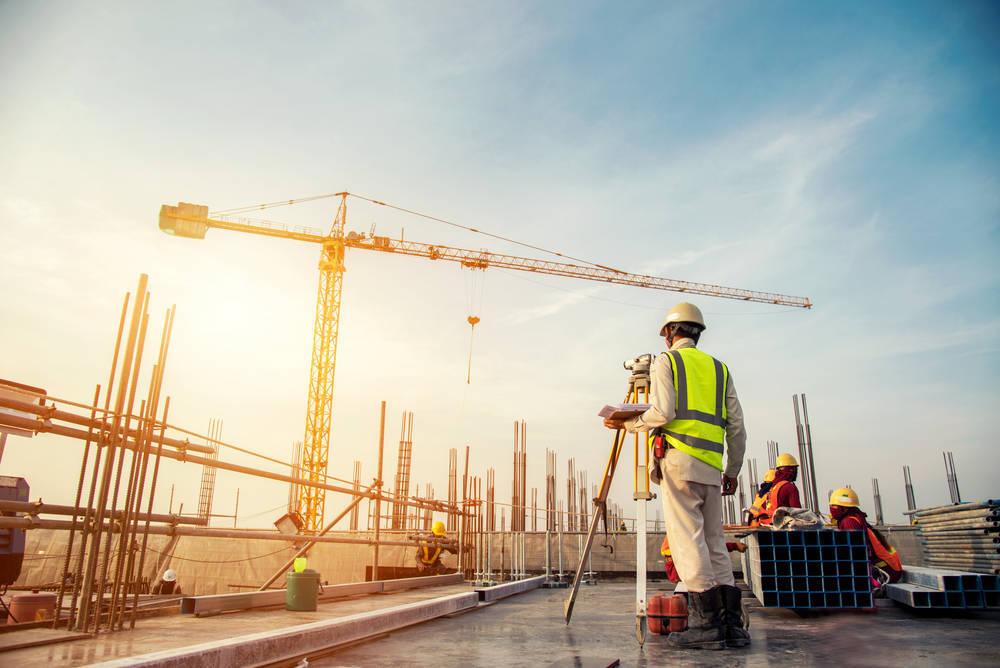 La construcción y su influencia en otros sectores tras la crisis