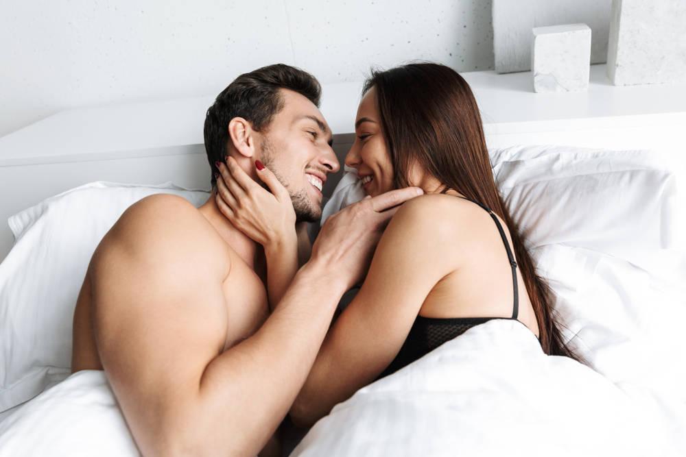 Disfruta tu tiempo de ocio en pareja