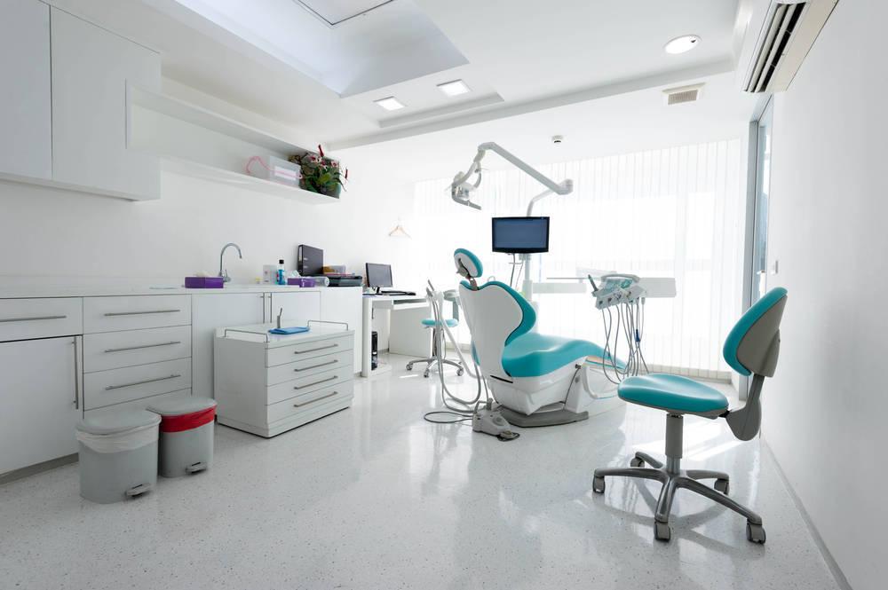 La tecnología, un factor indispensable para los dentistas