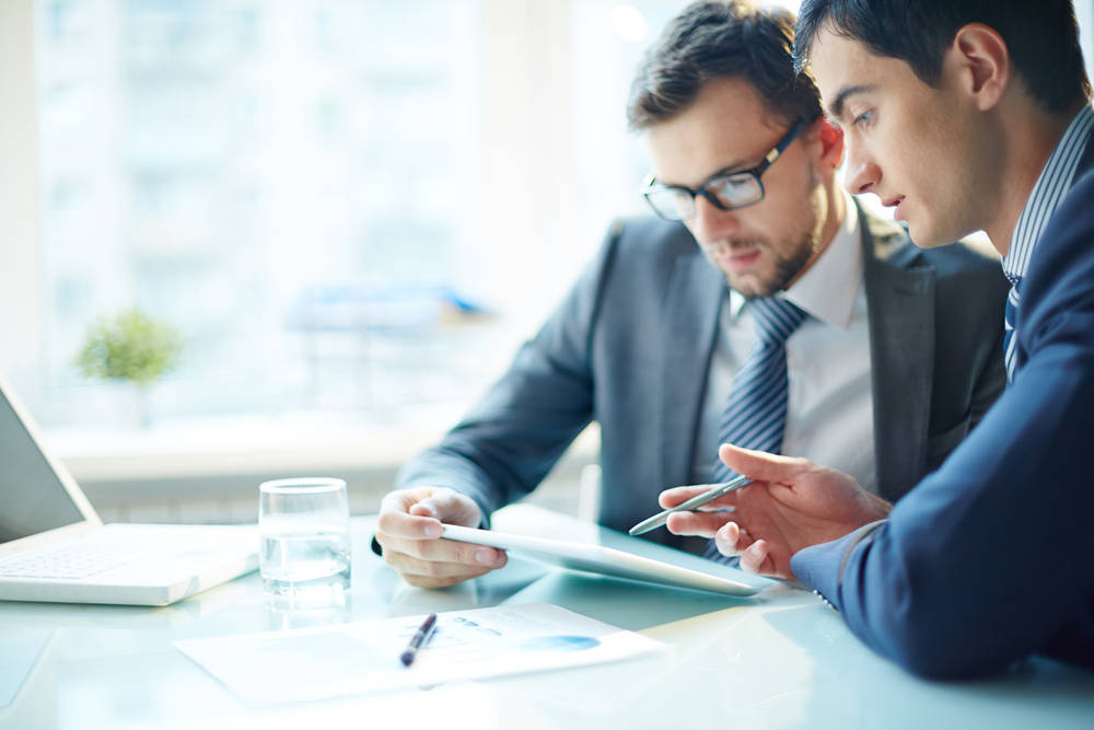 La gestión de empresas personalizada está en auge