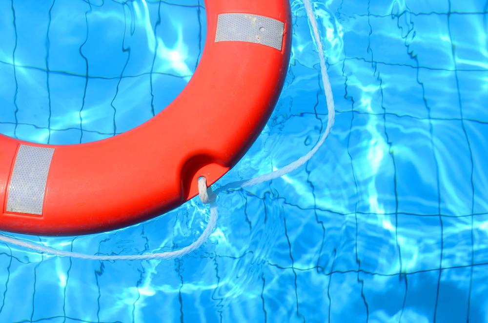 Este verano apuesta por la seguridad en las piscinas