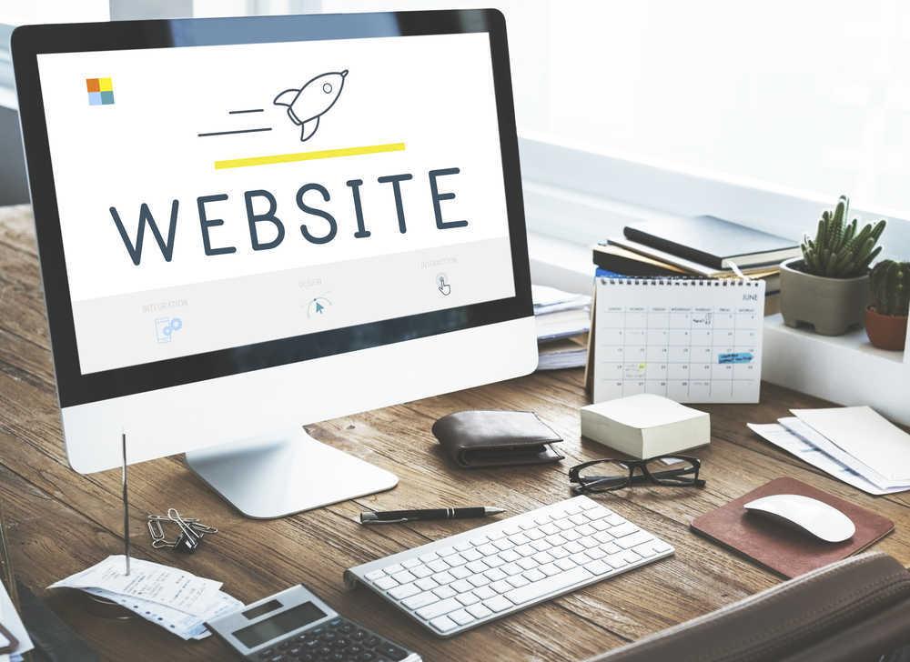 Tips de desarrollo web para crear una página perfecta