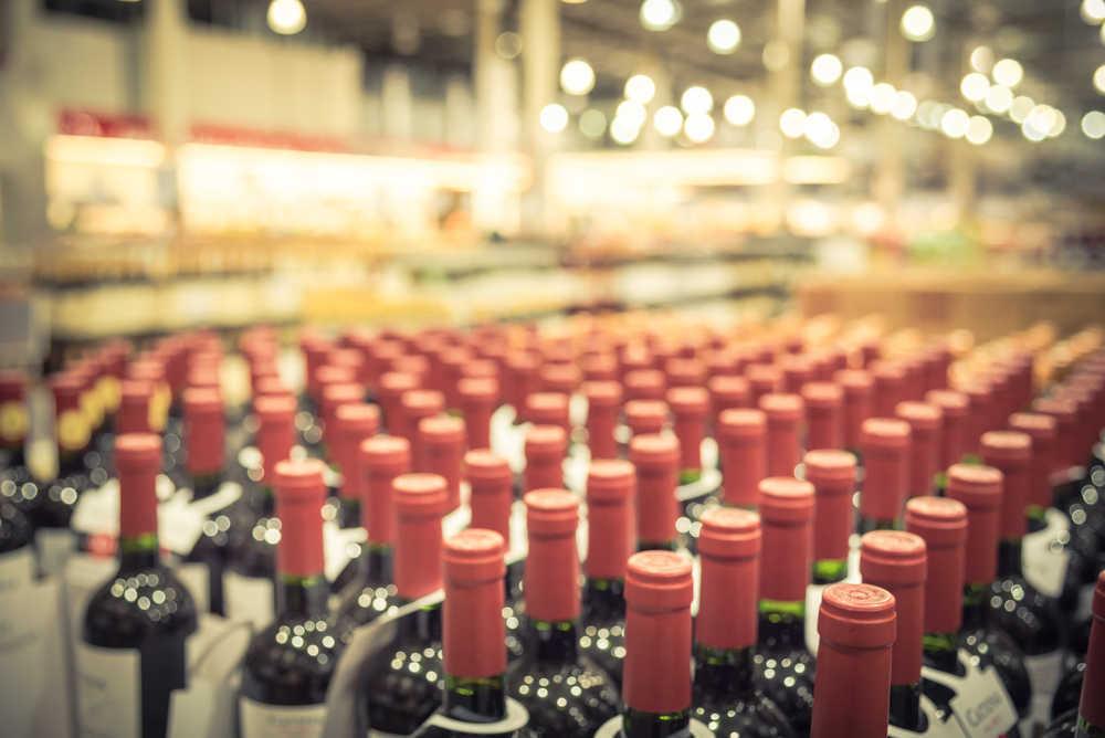 En el sector del vino la distribución es clave para el éxito
