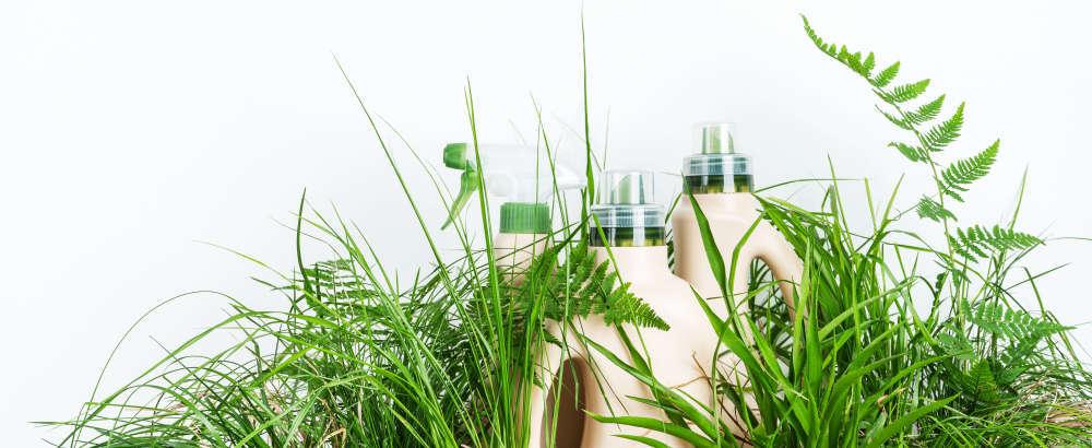 Packaging sustentable: salvando el mundo una etiqueta a la vez