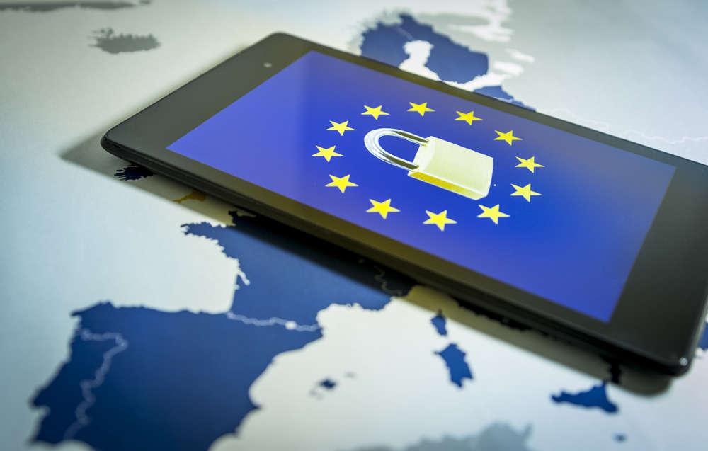 Los derechos del ciudadano sobre Protección de Datos