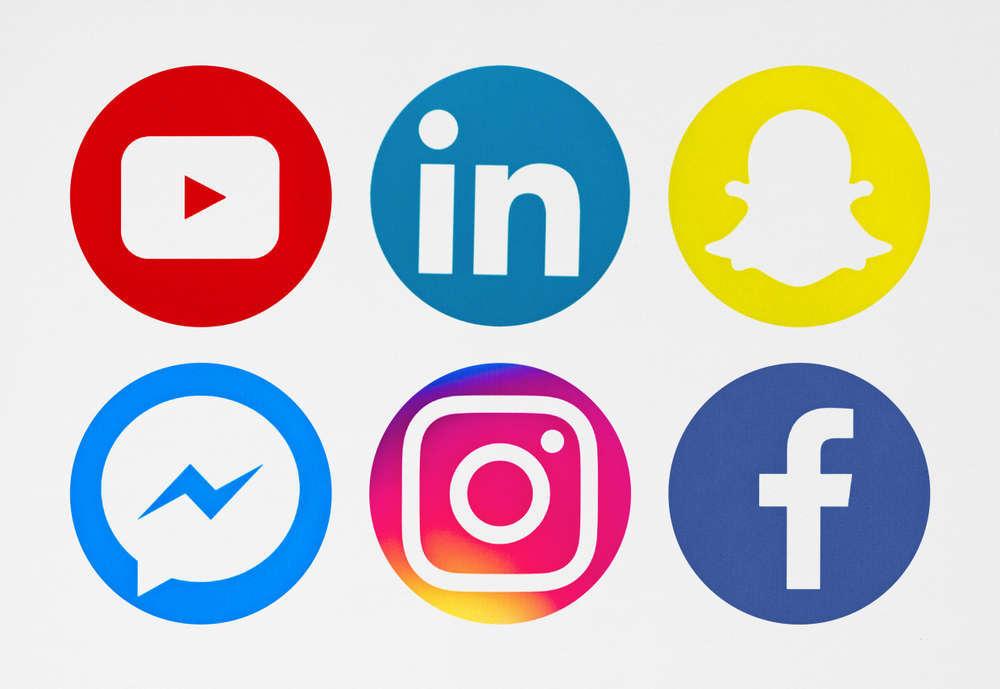Redes sociales, un antes y un después en el mundo de la publicidad