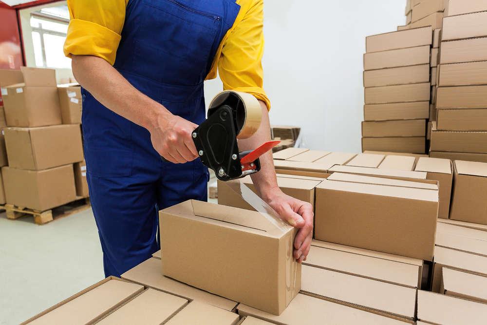 El sector del embalaje se adapta a la nueva situación