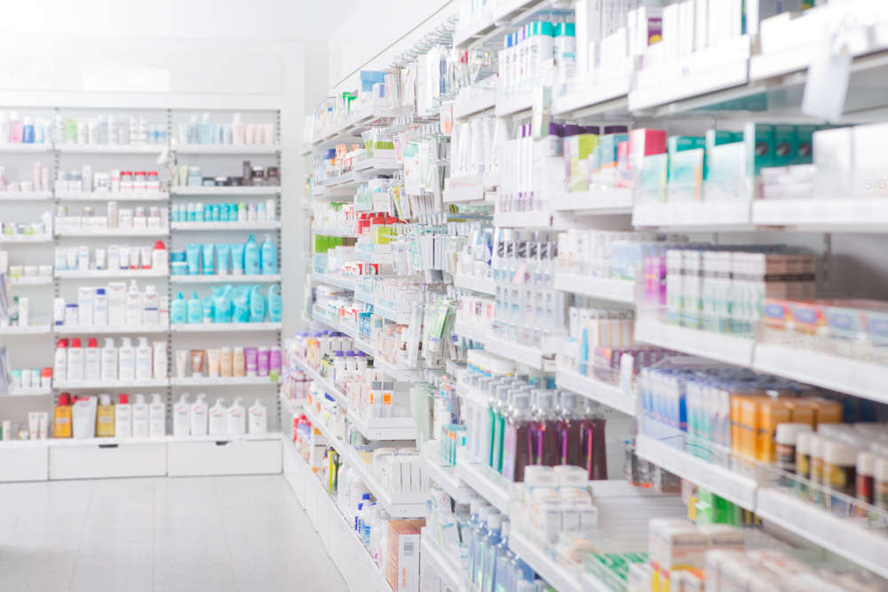 Las farmacias se vuelcan en la responsabilidad social durante el Covid19
