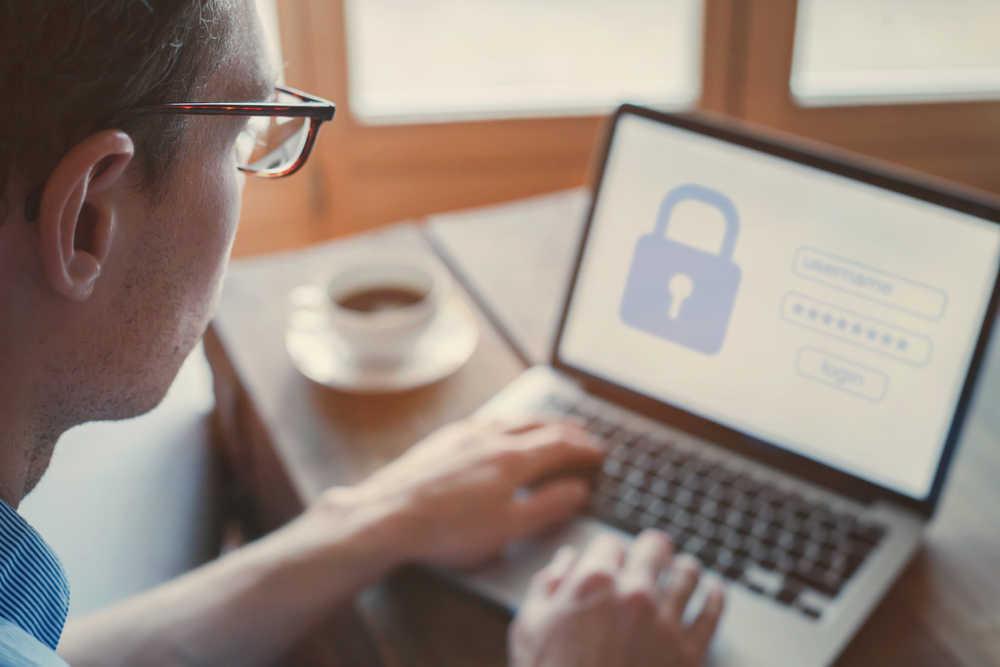 Conocer las novedades de la Ley de protección de datos es fundamental